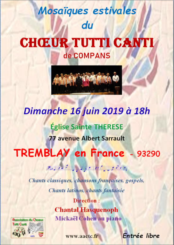 2019 06 16 tremblay affiche version 1 par page