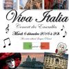 Affiche concert conservatoire villeparisis 6 decembre 2016