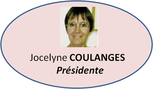 Jocelyne coulanges