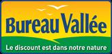Logo bureauvallee
