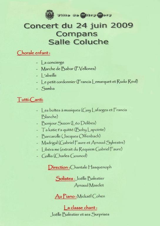 2009-Compans Salle Colluche