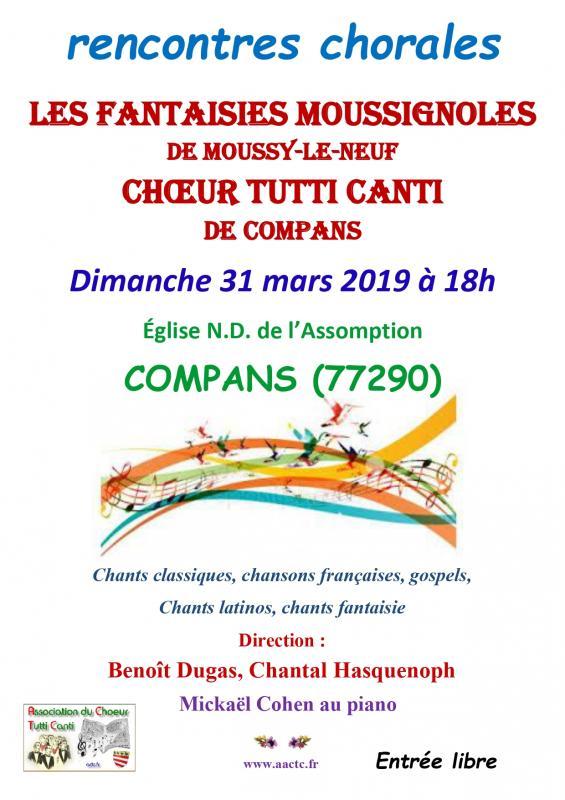2019 03 31 compans moussy affiche version 1 par page 2