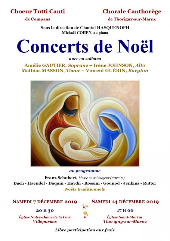 2019 concerts noel affiche page 0001